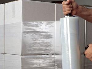 kroviniu-pakavimas-saugumas