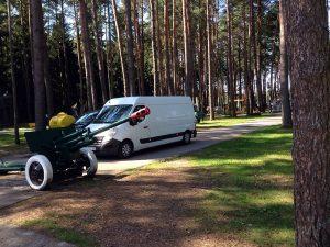 Pervezimas-i-Gruto-parka-Druskininkai