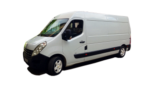 Krovininis-mikroautobusas-13m3